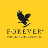Forever - www.pure-aloe.ch